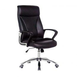 Διευθυντικές Καρέκλες & Πολυθρόνες