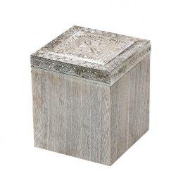 Κουτιά Αποθήκευσης - Καλάθια