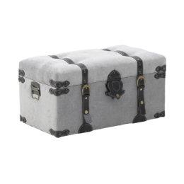 Μπαούλα - Βαλίτσες