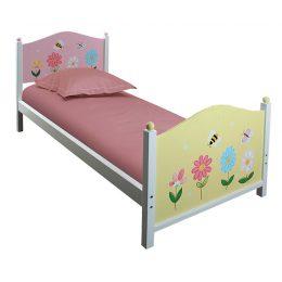 Παιδικά Κρεβάτια - Κουκέτες
