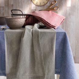 Πετσέτες Φαγητού