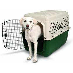 Τσάντες & Κλουβιά Μεταφοράς Σκύλων