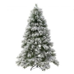 Χριστουγεννιάτικα Δένδρα