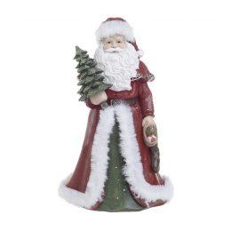 Χριστουγεννιάτικες Φιγούρες