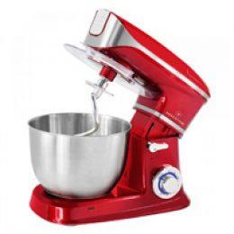 Κουζινομηχανές - Μίξερ