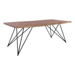 Τραπέζια Τραπεζαρίας