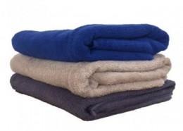 Πετσέτες Πισίνας-Θαλάσσης