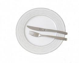 Σερβίτσιο πιάτα 72 Τεμαχίων